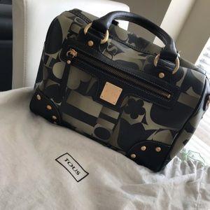 TOUS purse